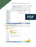 Outlook2010_configIMAP.pdf