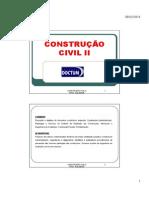 SLIDES-CONSTRUÇ_O CIVIL II-AULA-01.pdf
