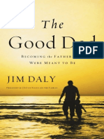 The Good Dad Sample