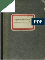 Magyarországi könyvnyomdász-sztatisztika