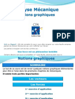 11-Notions graphiques.pps
