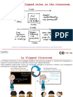 Wikispaces Flipped Classroom