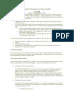 2° LECTURA_arquitectura_bioclimatica_en_un_entorno_sostenible[1]
