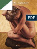 SEXDUÏTS I SEXDUÏDES - Coberta anterior i posterior - BROMERA