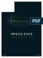imposed death 2011 web
