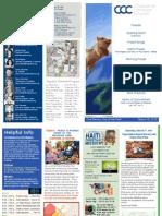 03:16:2014 ONE Service Bulletin