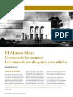 Articulo Marc