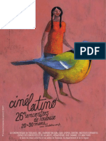 Cinelatino Cata14 Bd
