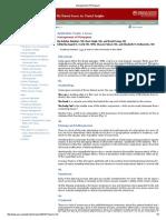 12.Management of Pterygium