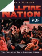 Hellfire Nation