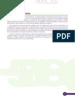 Guia de Ayuda a La Planificacion de La Formacion en TIC 2