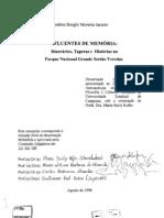 JacintoAndreaBorghiMoreira M
