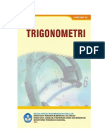 Modul_Trigonometri