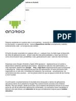Gaspar a-2012-Mejores Apps Educ Android