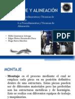 mantenimientounidadvi-121201125411-phpapp01
