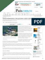 Puertos de Buenaventura X andar la Alianza del Pacífico.pdf