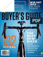 Bicycling USA 2014-04
