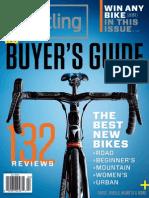 Bicycling USA 2014-04