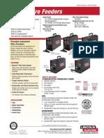 LN 25 Pro.pdf
