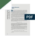 Engenharia de Software 7° Edição Roger S.Pressman Apêndice 2