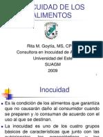 inocuidadAlimentos.pdf
