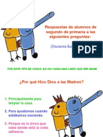 18-10-09- Encuesta Sobre Las Mamas[1]