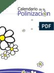 calendario_polinizacion