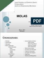 2013 1 MOLAS (Alexandre Camila Joyce Renata Talles) (2)