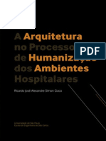 Mestrado_RicardoCiaco_BAIXA.pdf
