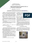 FP_149.pdf