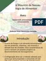 Aula Tec Aves (Tecnologia de Aves Por Victor Vasconcelos.pdf)