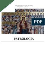 Padres de La Iglesia Rodin