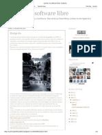 Camino Al Software Libre_ Script-Fu