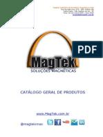 Catálogo-Geral-Produtos-Magtek1.pdf
