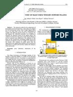 PWC-2003-TC3-034.pdf