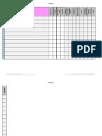 Using a Living Professional Development Plan (212501234)