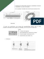 Circuitos_Magneticos_parte02