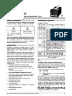 Manual N1100