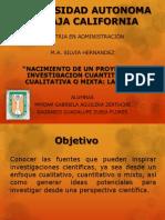 Metodologia de La Investigacion_IDEAS