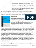 Greg Goode – Nondualism in Western Philosophy Pt.2.pdf