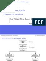 Oracle_distribucion de Datos P-A