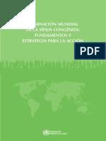 SÍFILIS.pdf