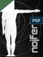 Nojfert PDF