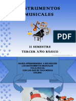 instrumentosmusicales-090625184212-phpapp01