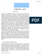 Non-dualism and daily life.pdf