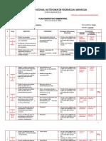Plan Semestral I-2014--Reparacion y Mantenimiento01.pdf