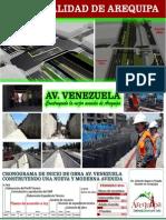 010 Avenida Venezuela 2014