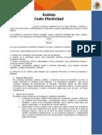 A_COSTO_EF