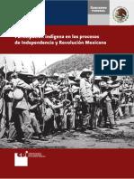 cdi_coloquio_participacion_indigena_independencia_revolucion.pdf