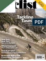 Cyclist Australia - Issue 7